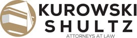 Kurowski Shultz | Attorneys At Law